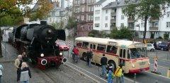 191E-StegBahn&Bus.jpg